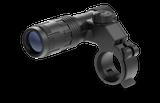 Pulsar Digex X850 - External Infrared (IR) Illuminator Front