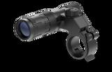 Pulsar Digex X940 - External Infrared (IR) Illuminator Front