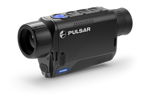 Pulsar Axion XM30S Thermal Monocular Front
