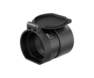 Pulsar FN 50 MM COVER RING ADAPTER - Forward F