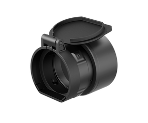 Pulsar FN 56 MM COVER RING ADAPTER - Forward F