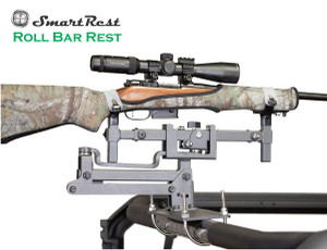 SmartRest - UTE, ATV, UTV Rest II Close