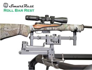 SmartRest - UTE, ATV, UTV Rest II Close