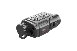 InfiRay - Finder FH25R - Thermal Range Finding Monocular