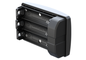 Pulsar BPS 3xAA Battery Holder