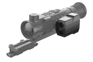 InfiRay - Rico Series - Laser Range Finder (LRF)