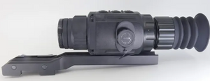 Night Tech Mini Sight 30 Thermal Scope Sideways
