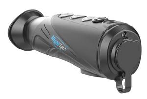 Night Tech Stealth Series XD Mini II Thermal Monocular