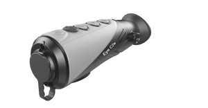 InfiRay - Eye Series V2.0 - C2W - Thermal Imaging Monocular