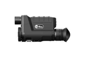 InfiRay - Cabin Series - CBL25 - Thermal Monocular SIDE