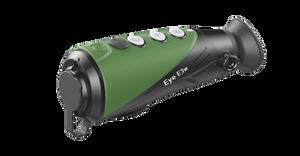 InfiRay - Eye Series V2.0 - E3W - Thermal Imaging Monocular