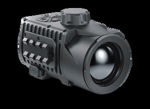 Pulsar Krypton XG50 Thermal Attachment Side