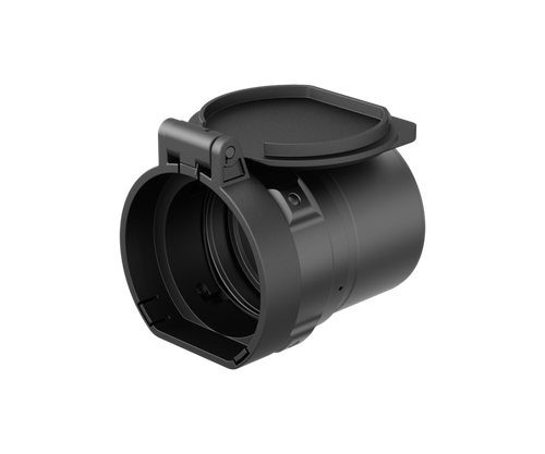 Pulsar FN 42 MM COVER RING ADAPTER- Forward F