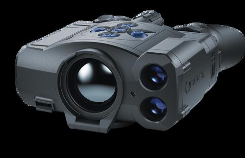 Pulsar Accolade 2 LRF XP50 PRO Thermal Binoculars Front