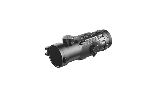 InfiRay - Clip C Series - CH50 - Thermal Imaging Rifle Scope Attachment