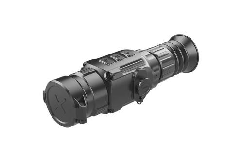 InfiRay - Saim Series - SCP19 - Thermal Imaging Rifle Scope