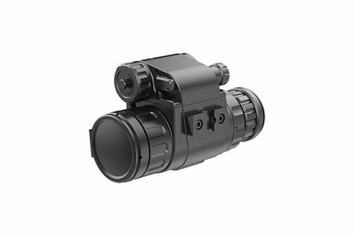 InfiRay - Clip M Series - CML25 - Thermal Imaging Rifle Scope Attachment