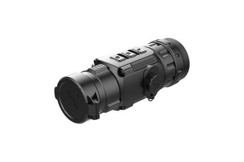 InfiRay - Clip C Series - CL42 - Thermal Imaging Rifle Scope Attachment
