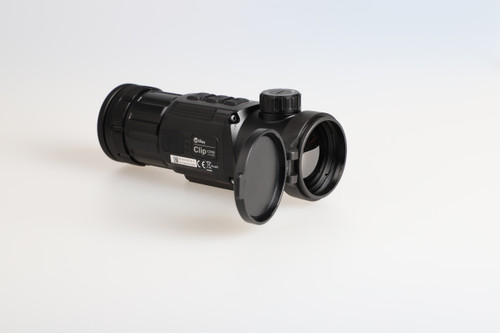 InfiRay - Clip C Series - CH50 V2 - Thermal Imaging Sight Attachment