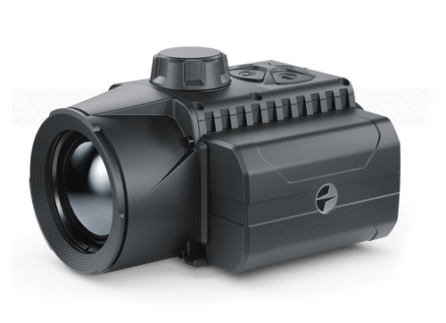 Pulsar Krypton XG50 Thermal Scope Attachment Front