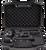 Z-Vision - NV-303 - IR illuminator (Red, 850nm IR, 940nm IR) Infra Red Flashlight and Torch for night hunting box