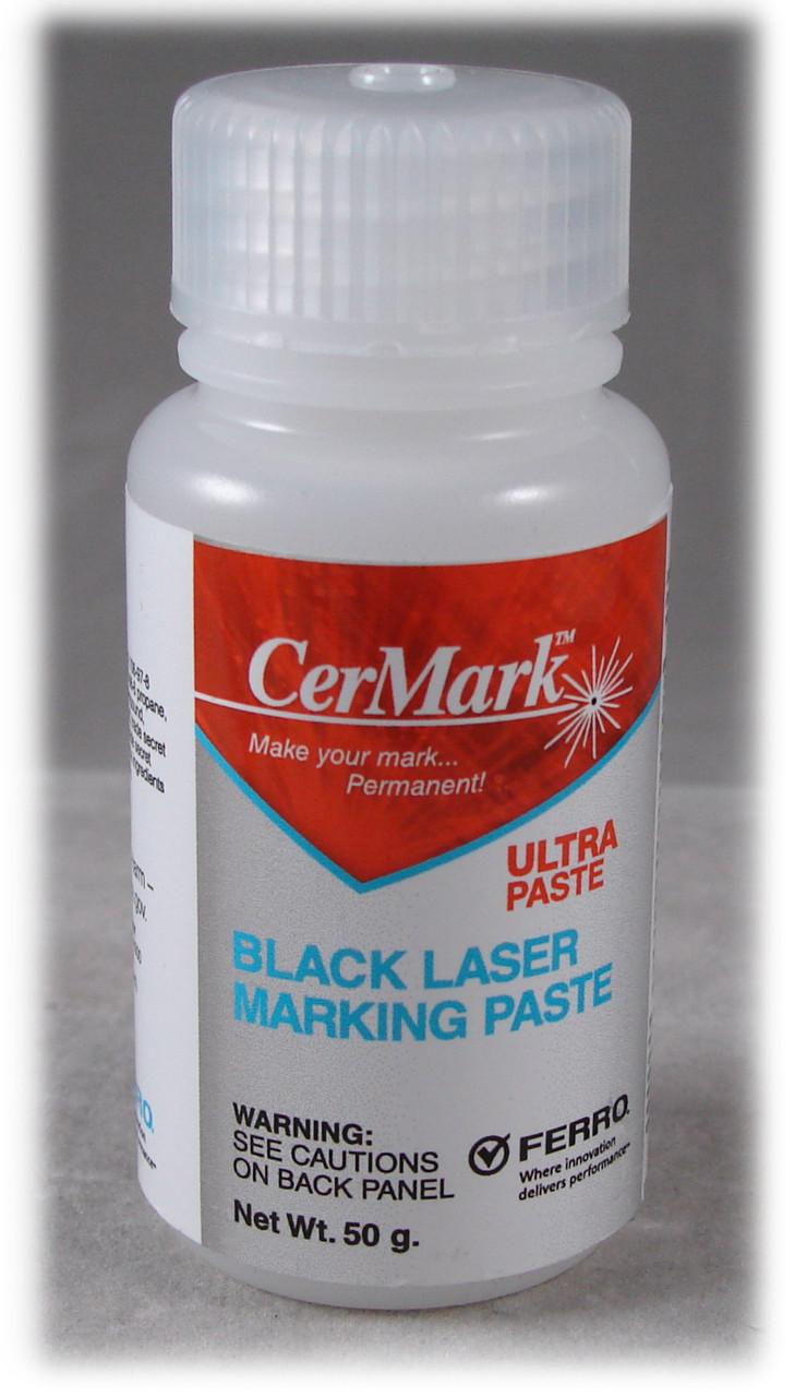 CerMark ULTRA 50 gram paste