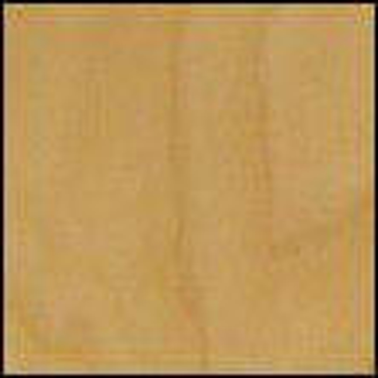 "Baltic Birch Plywood:  12"" x 24"" x 1/8"" - 50 pieces"