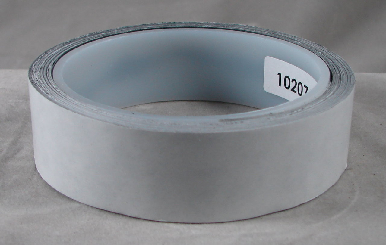 "LMM6018.LF1:  1"" wide x 50' length, 600 sq. in"
