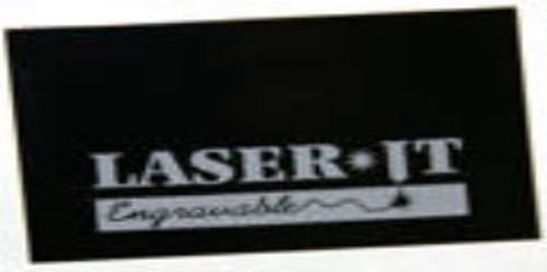 Laser-it-Black