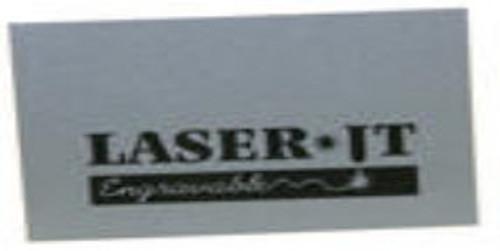 Laser-it-Silver