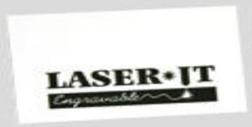 Laser-it-White