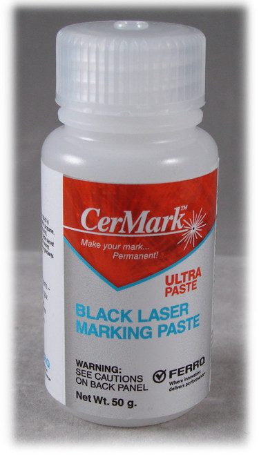 CerMark ULTRA 50 gram paste