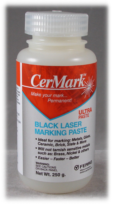 CerMark ULTRA 250 gram paste