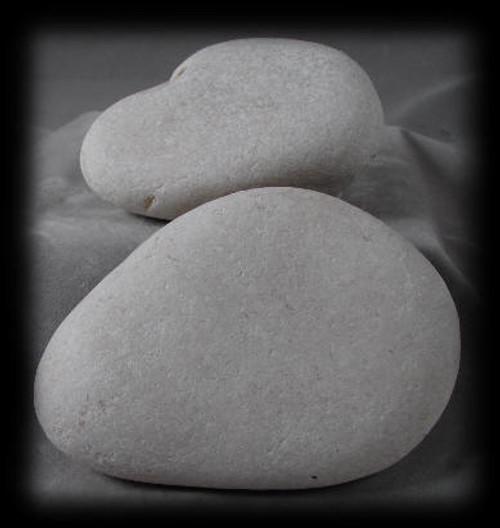 LaserRock, 2 Rocks, 3-5 inch
