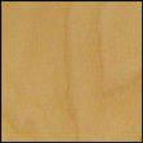 "Copy of Baltic Birch Plywood:  12"" x 24"" x 1/8"" - 10 pieces"