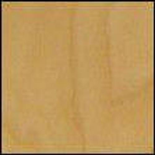 "Baltic Birch Plywood:  12"" x 24"" x 1/8"" - 50 pieces"
