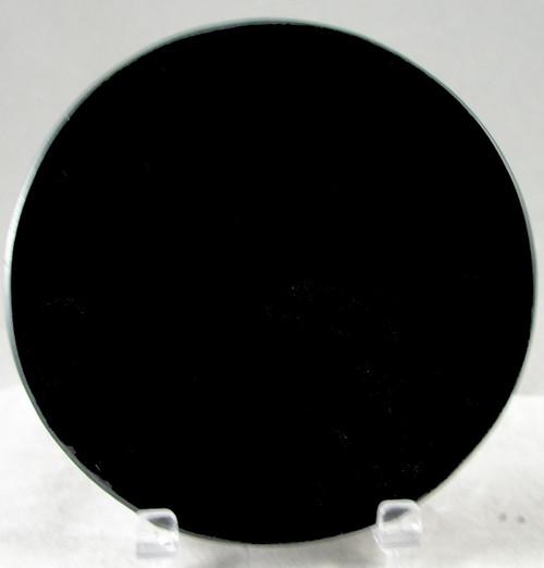 1 pc M-AB-4DiaASP