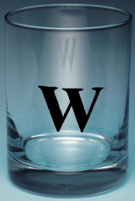 LMC6044P: Black, 50 gram liquid for Glass and Ceramic Marking, w/Preval Power Spray Unit, #95-0267