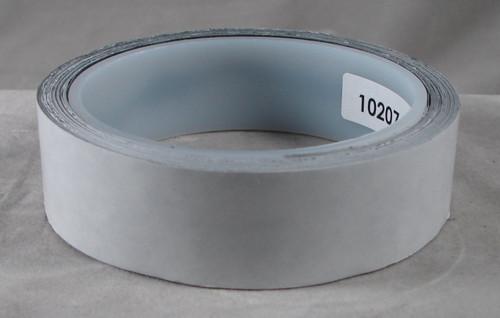 "LMM6018.LF1-1"":  1"" wide x 12"" length, 12 sq. in"