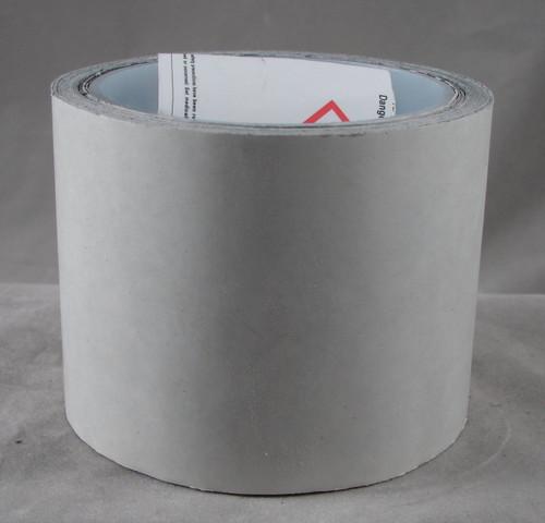 "LMM6018.LF-3: 3"" width x 50' length, 2400 sq. in"