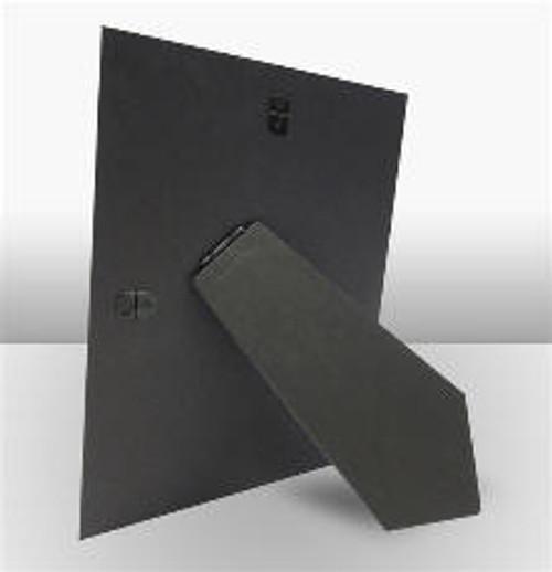 "EB-68, fits 6"" x 8"" tile"