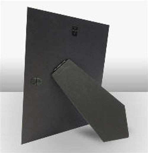 "EB-810, fits 8"" x 10"" tile"