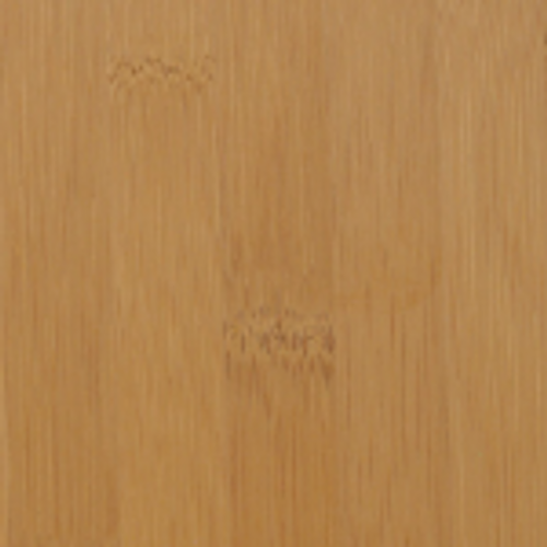 "Bamboo, Veneer Carmel Color, 12"" x 24"" x 0.024"", w/3M-PSA Backer"