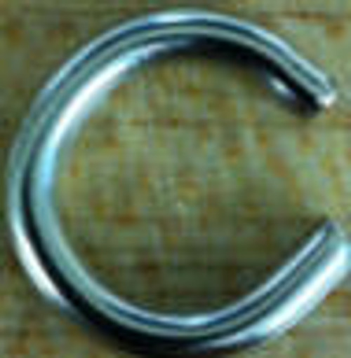 20 - Core Steel Core Ring