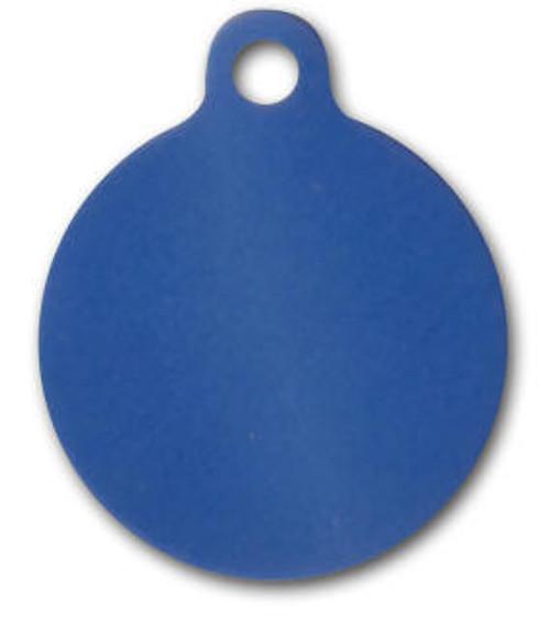 Blue RingTag