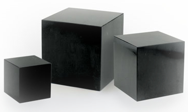 g-cubes.jpg