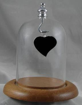 urn1.jpg