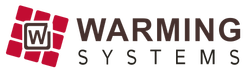 Warming Systems Inc.