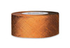 Dupioni Silk Ribbon - Antique Copper