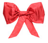 Couture Bow Topper - Holly Berry